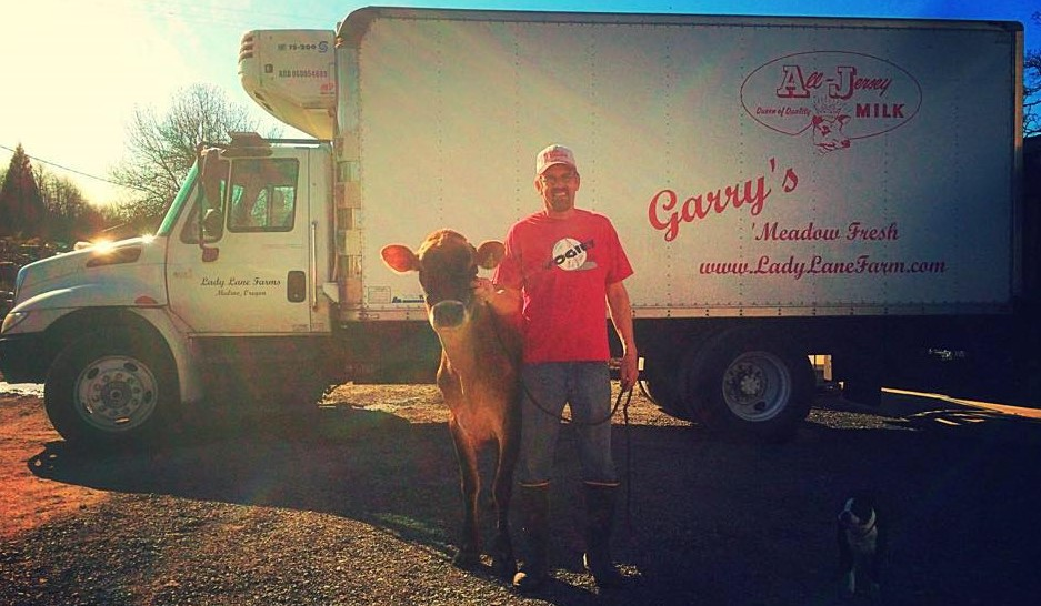 garry-koral-mason-and-the-milk-truck